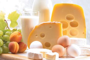 Gıda İntoleransı ile Gıda Alerjisi arasındaki farkı biliyor mususunuz?